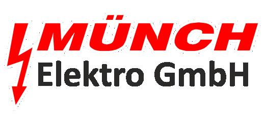 Elektro Münch GmbH
